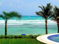 © http://www.secretsresorts.com/silversands-riviera-cancun/photos-videos