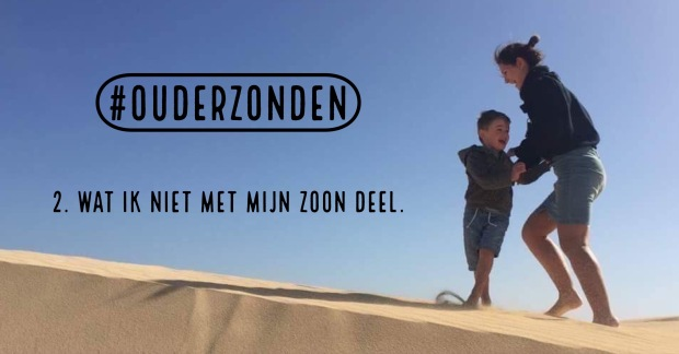 #ouderzonden,gierigheid, mom runs the city